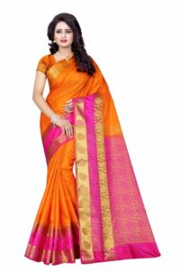 Designer Sarees Online Shopping With Price