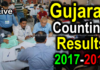 Gujarat Election 2017-18 LIVE Results Latest News‎ Assembly counting updates on Poll Elections Winner