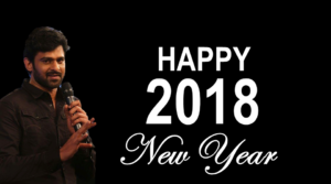 happy new year 2018 images advance