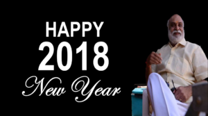 happy new year 2018 images in hd