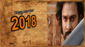 happy new year 2018 wishes images