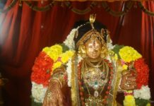 importance of dhanurmasam