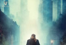 Saaho (2018) Songs Free Download