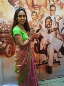 sri reddy images